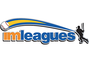 IMLeagues White Web